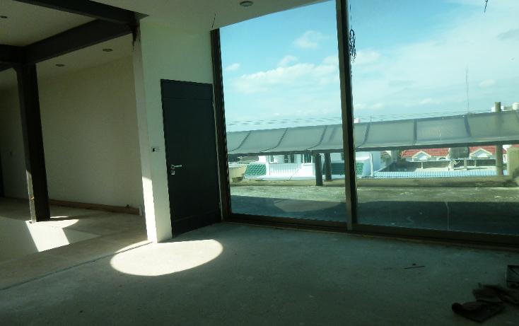 Foto de casa en venta en  , las villas, tampico, tamaulipas, 1167099 No. 09