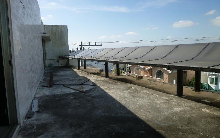 Foto de casa en venta en  , las villas, tampico, tamaulipas, 1167099 No. 10