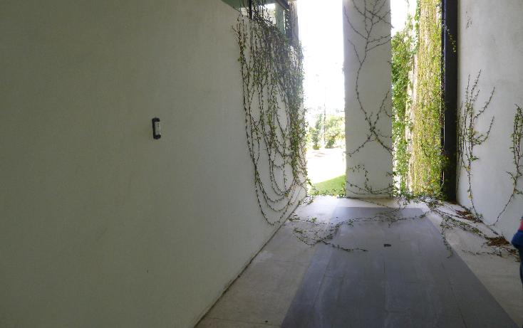 Foto de casa en venta en  , las villas, tampico, tamaulipas, 1167099 No. 11