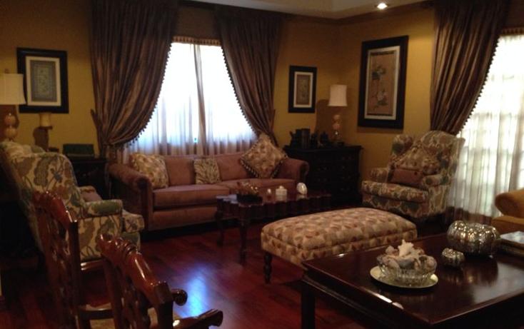 Foto de casa en renta en  , las villas, tampico, tamaulipas, 1277271 No. 02