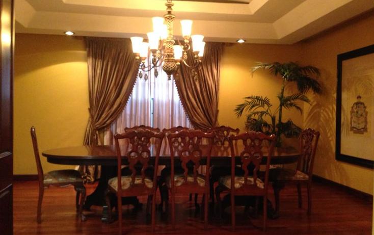 Foto de casa en renta en  , las villas, tampico, tamaulipas, 1277271 No. 03