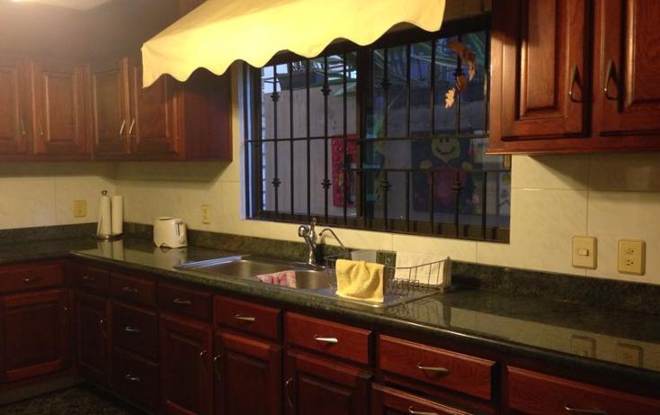 Foto de casa en renta en  , las villas, tampico, tamaulipas, 1277271 No. 05
