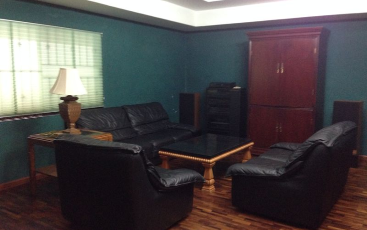 Foto de casa en renta en  , las villas, tampico, tamaulipas, 1277271 No. 07