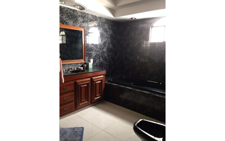Foto de casa en renta en  , las villas, tampico, tamaulipas, 1277271 No. 10