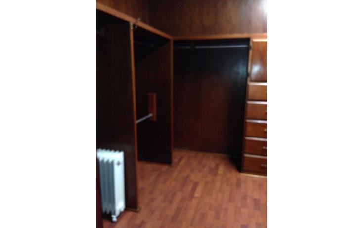Foto de casa en renta en  , las villas, tampico, tamaulipas, 1277271 No. 11