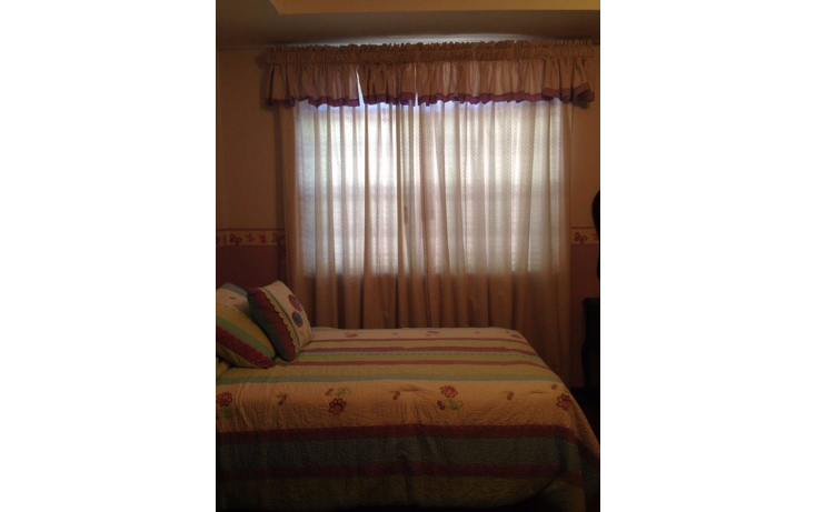 Foto de casa en renta en  , las villas, tampico, tamaulipas, 1277271 No. 12