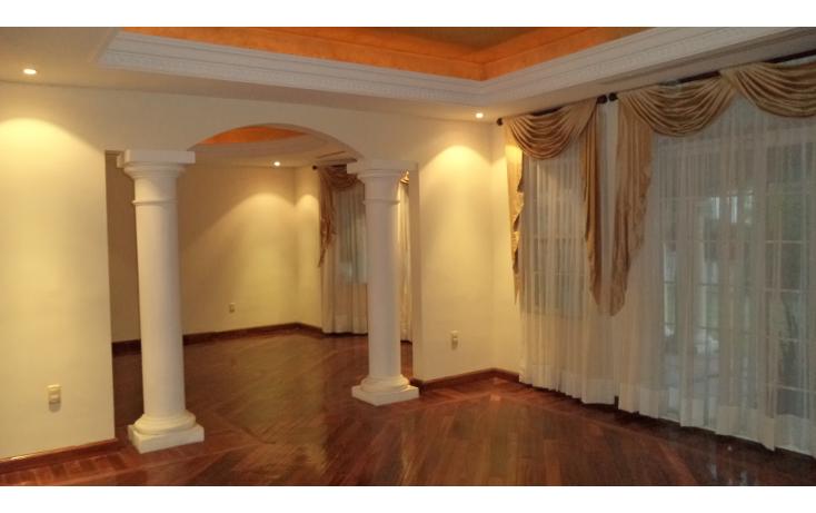 Foto de casa en venta en  , las villas, tampico, tamaulipas, 1277683 No. 06