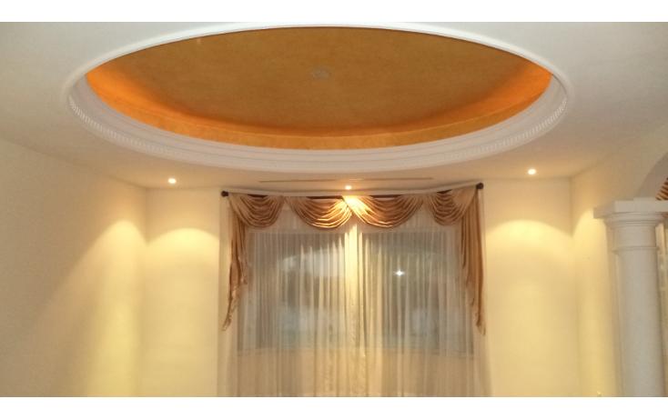 Foto de casa en venta en  , las villas, tampico, tamaulipas, 1277683 No. 10