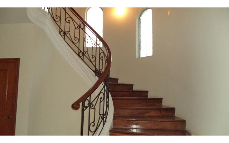 Foto de casa en venta en  , las villas, tampico, tamaulipas, 1277683 No. 11