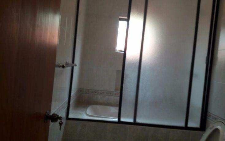 Foto de casa en venta en, las villas, tampico, tamaulipas, 1396705 no 02