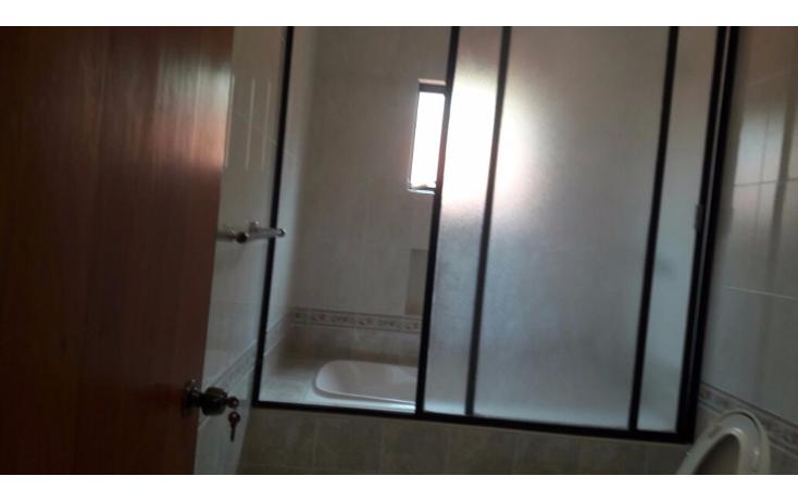 Foto de casa en venta en  , las villas, tampico, tamaulipas, 1396705 No. 02
