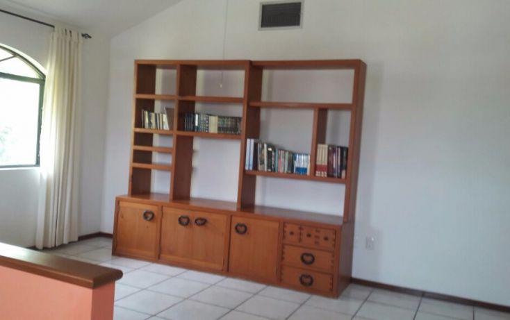 Foto de casa en venta en, las villas, tampico, tamaulipas, 1396705 no 03