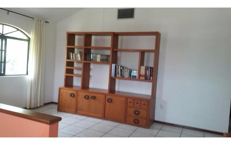 Foto de casa en venta en  , las villas, tampico, tamaulipas, 1396705 No. 03