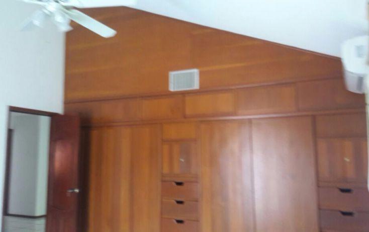 Foto de casa en venta en, las villas, tampico, tamaulipas, 1396705 no 04