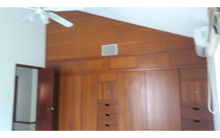 Foto de casa en venta en  , las villas, tampico, tamaulipas, 1396705 No. 04