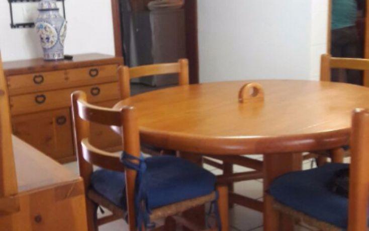 Foto de casa en venta en, las villas, tampico, tamaulipas, 1396705 no 06