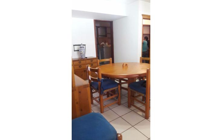 Foto de casa en venta en  , las villas, tampico, tamaulipas, 1396705 No. 06