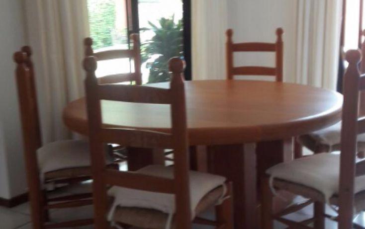 Foto de casa en venta en, las villas, tampico, tamaulipas, 1396705 no 07