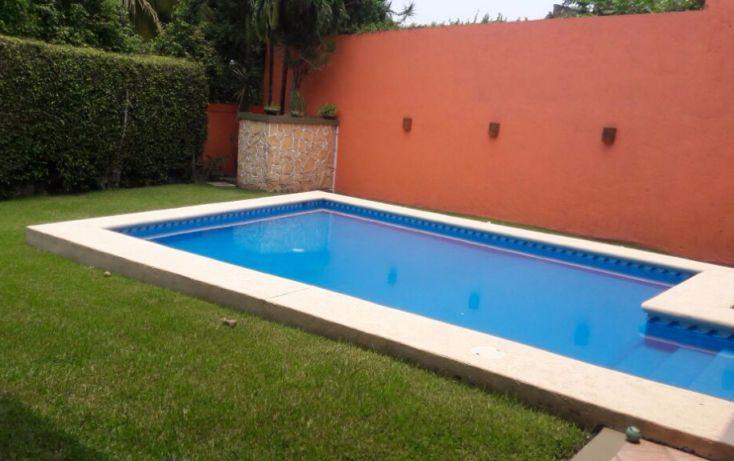 Foto de casa en venta en, las villas, tampico, tamaulipas, 1396705 no 09