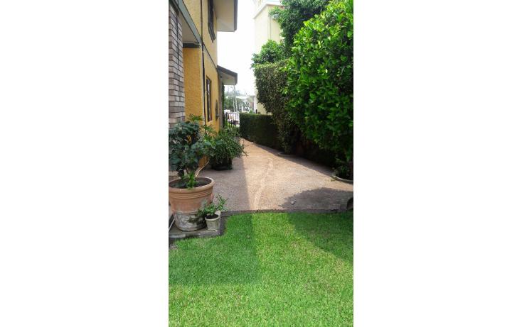 Foto de casa en venta en  , las villas, tampico, tamaulipas, 1396705 No. 10