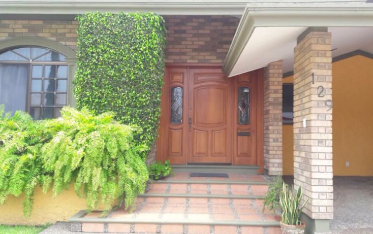Foto de casa en venta en, las villas, tampico, tamaulipas, 1396705 no 11