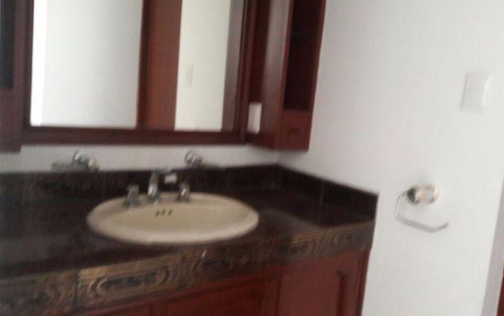 Foto de casa en venta en, las villas, tampico, tamaulipas, 1396705 no 12