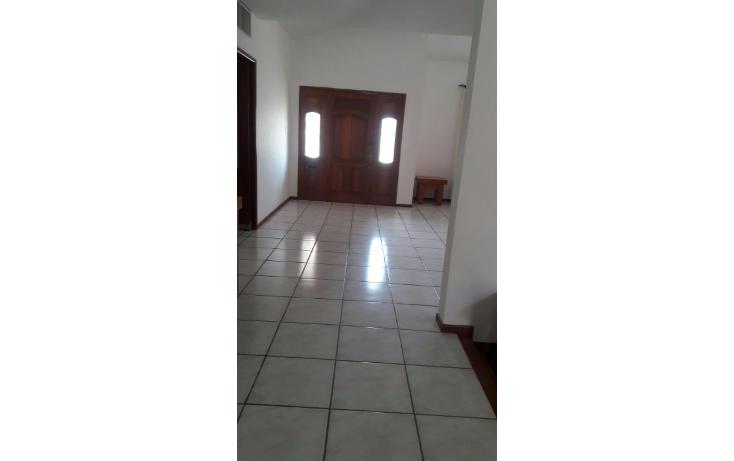 Foto de casa en venta en  , las villas, tampico, tamaulipas, 1396705 No. 13