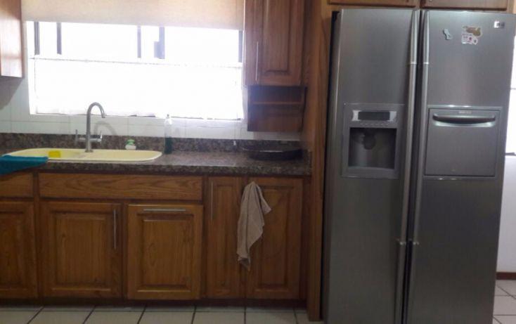 Foto de casa en venta en, las villas, tampico, tamaulipas, 1396705 no 14