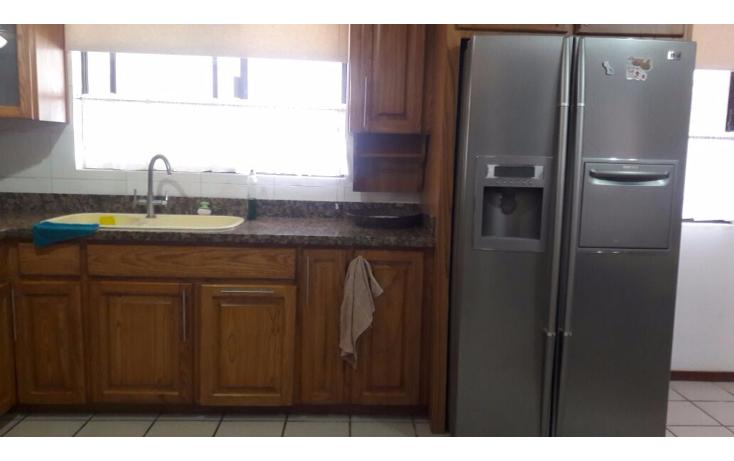 Foto de casa en venta en  , las villas, tampico, tamaulipas, 1396705 No. 14