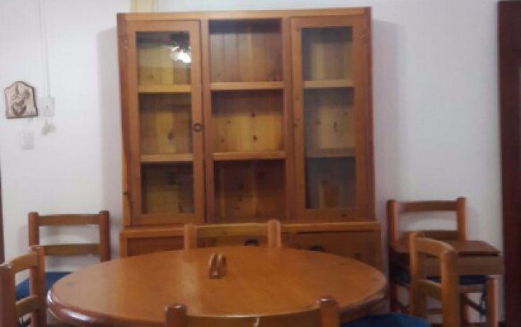 Foto de casa en venta en, las villas, tampico, tamaulipas, 1396705 no 15