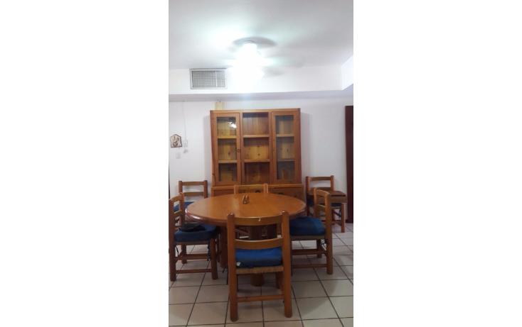 Foto de casa en venta en  , las villas, tampico, tamaulipas, 1396705 No. 15
