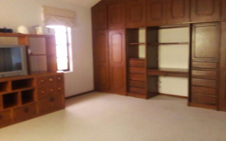 Foto de casa en venta en, las villas, tampico, tamaulipas, 1396705 no 16