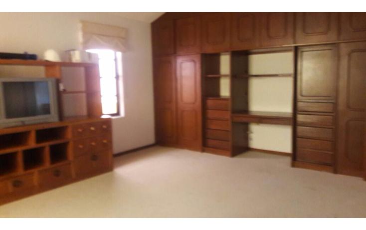 Foto de casa en venta en  , las villas, tampico, tamaulipas, 1396705 No. 16