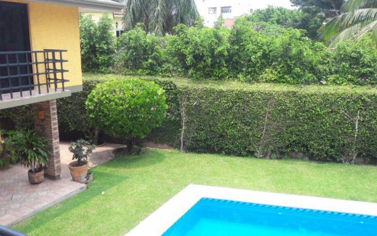Foto de casa en venta en, las villas, tampico, tamaulipas, 1396705 no 17
