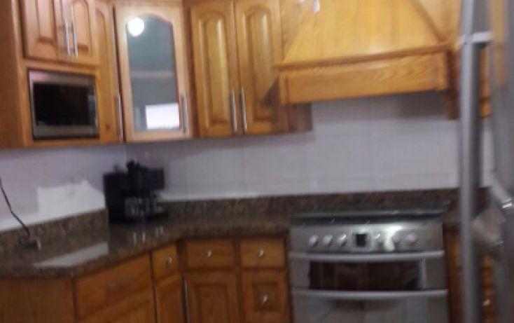 Foto de casa en venta en, las villas, tampico, tamaulipas, 1396705 no 18