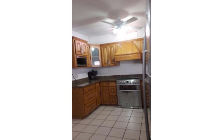 Foto de casa en venta en  , las villas, tampico, tamaulipas, 1396705 No. 18