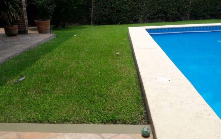 Foto de casa en venta en, las villas, tampico, tamaulipas, 1396705 no 19