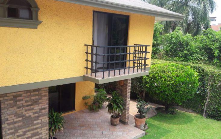 Foto de casa en venta en, las villas, tampico, tamaulipas, 1396705 no 20
