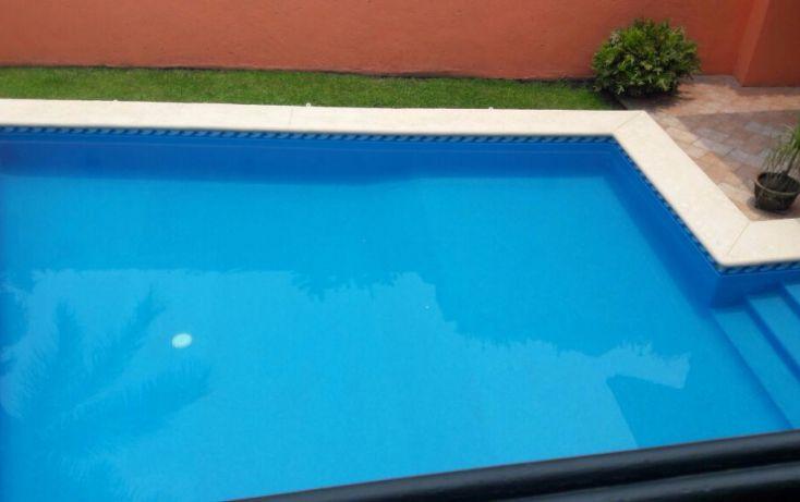 Foto de casa en venta en, las villas, tampico, tamaulipas, 1396705 no 22