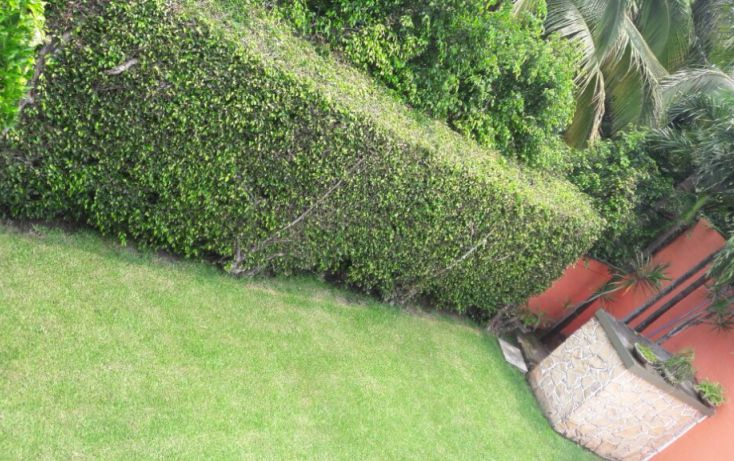 Foto de casa en venta en, las villas, tampico, tamaulipas, 1396705 no 23
