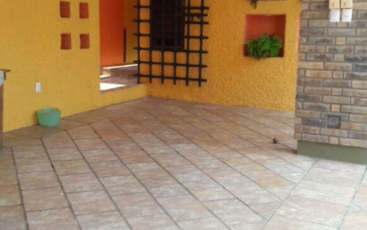 Foto de casa en venta en, las villas, tampico, tamaulipas, 1396705 no 24