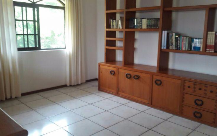 Foto de casa en venta en, las villas, tampico, tamaulipas, 1396705 no 25