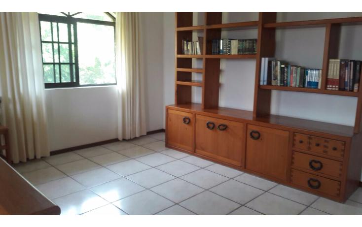 Foto de casa en venta en  , las villas, tampico, tamaulipas, 1396705 No. 25
