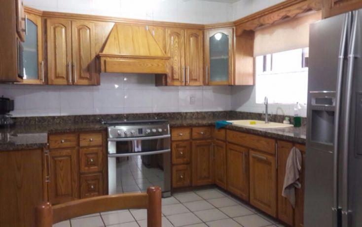 Foto de casa en venta en, las villas, tampico, tamaulipas, 1396705 no 26