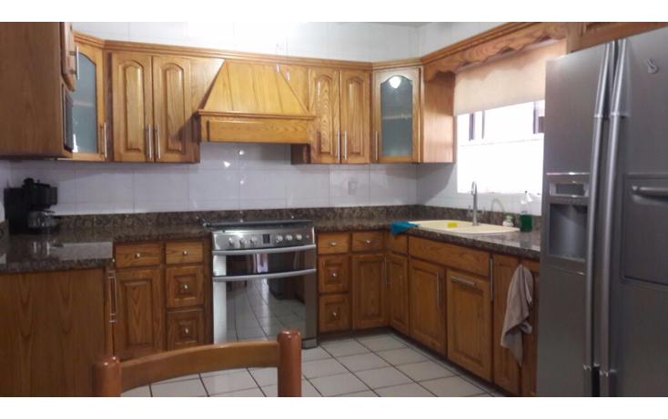 Foto de casa en venta en  , las villas, tampico, tamaulipas, 1396705 No. 26