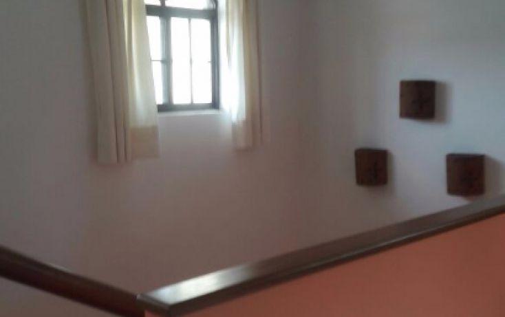 Foto de casa en venta en, las villas, tampico, tamaulipas, 1396705 no 27