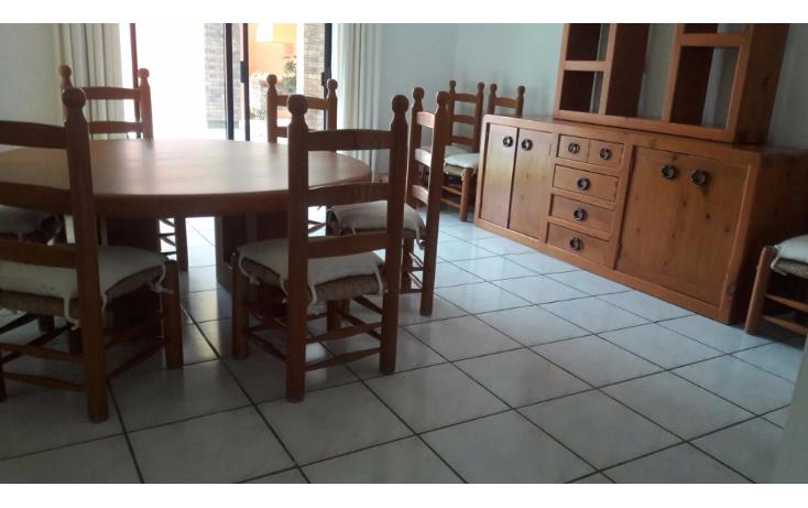 Foto de casa en venta en  , las villas, tampico, tamaulipas, 1396705 No. 28