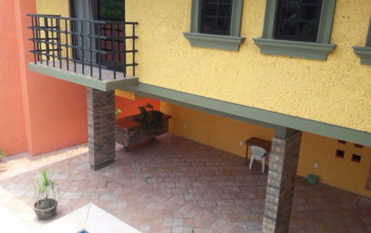 Foto de casa en venta en, las villas, tampico, tamaulipas, 1396705 no 29