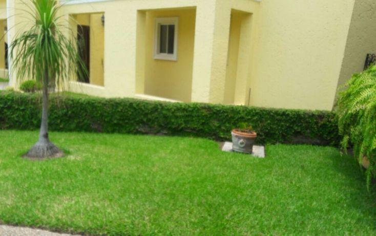 Foto de casa en venta en, las villas, tampico, tamaulipas, 1396705 no 31