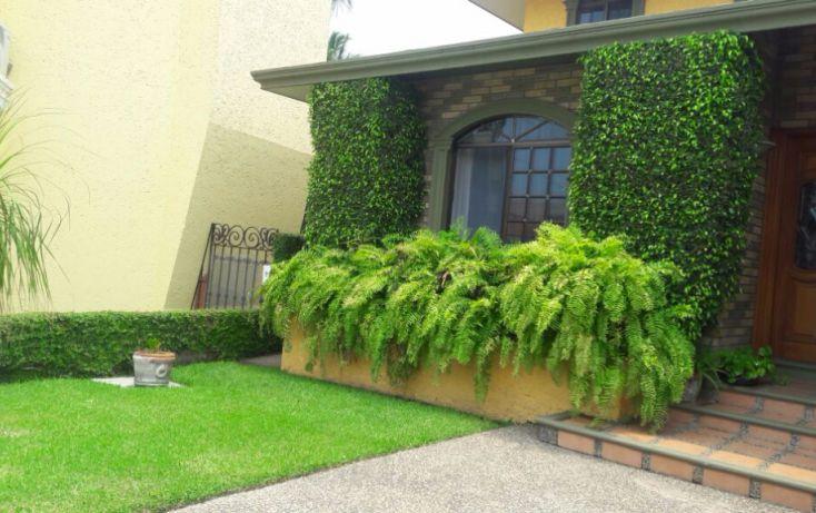 Foto de casa en venta en, las villas, tampico, tamaulipas, 1396705 no 32